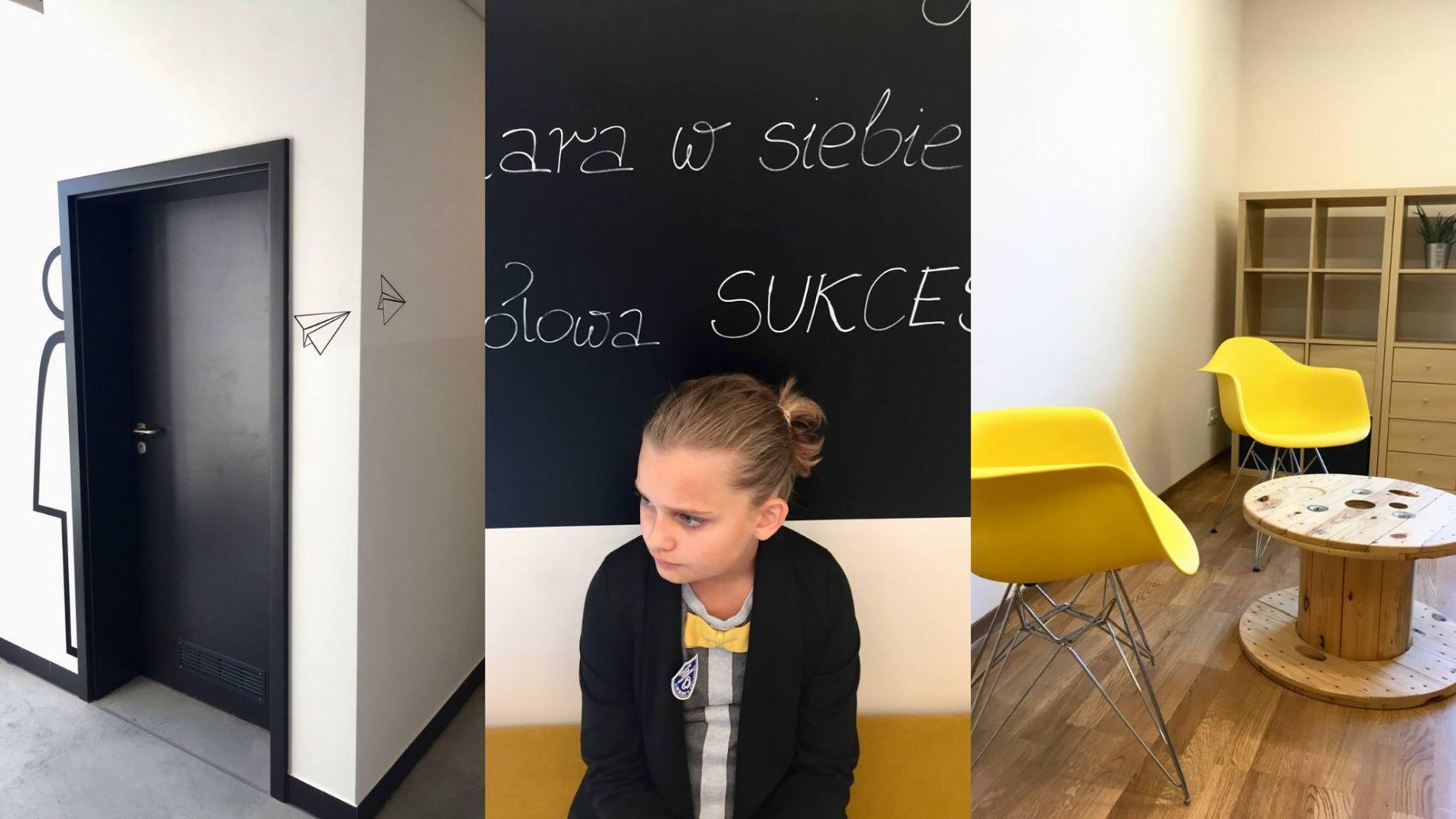 szkola_niepolomice_16